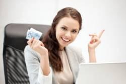 О профессии (или кто такой менеджер по продажам)