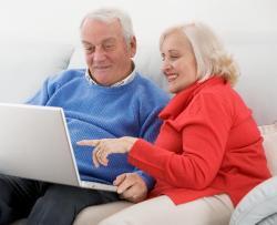 Бланк заявления на льготу по земельному налогу для пенсионеров